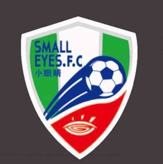 Football, Logo, Soccer, Futbol, Logos, American Football, Soccer Ball, Environmental Print