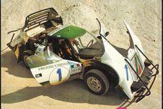 Sport Cars, Race Cars, Monte Carlo, Photo Forum, Lancia Delta, Rally Car, Car Detailing, Classic Cars, Classic Auto