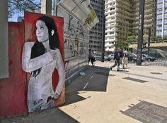 zhe155 (2011) - Avenida Paulista, São Paulo (Brazil)