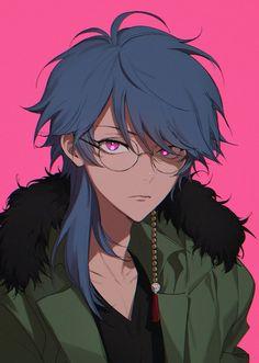 Handsome Anime Guys, Cute Anime Guys, Anime Oc, Manga Anime, Anime Boy Zeichnung, Character Art, Character Design, Otaku, Cute Boys