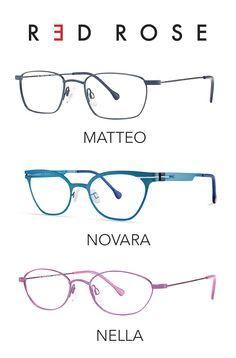 7af98608e9 47 Best Ogi Eyewear images