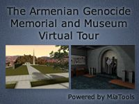 Genocide Museum | The Armenian Genocide Museum-institute