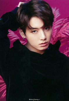 Find images and videos about kpop, bts and jungkook on We Heart It - the app to get lost in what you love. Foto Jungkook, Foto Bts, Jungkook Cute, Kookie Bts, Jungkook Oppa, Yoongi, Bts Bangtan Boy, Taehyung, Jung Kook