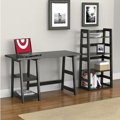 Comfort Products Coublo Writing Desk 60 Coub0028