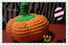 Kika Pop: Cumpliendo Reto #58