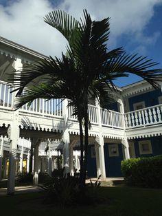 Hotel Columbus Isle, #Bahamas