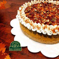 Delicias de temporada para ese banquete especial. Realice su pedido con tiempo #fullrecomendado #gourmetpty #delidelicias #gourmetfood #granddeligourmet #pty