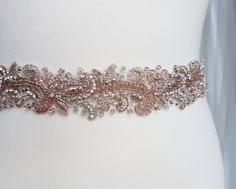 Rose gold bridal belt, Rose gold belt, rose gold sash, luxury bridal belt, wedding belt, blush belt, hand beaded belt, jewelled belt, LYDIA Rose gold bridal belt, Rose gold belt, rose gold sash, luxury bridal belt, wedding belt, blush belt, hand beaded belt, jewelled belt, LYDIA Rose gold bridal belt, Rose gold belt, rose gold sash, luxury bridal belt, wedding belt, blush belt, hand beaded belt, jewelled belt, LYDIA Rose gold bridal belt, Rose gold belt, rose gold sash, luxury bridal belt…