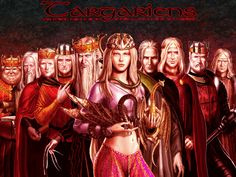 Who are the secret Targaryens in Game of Thrones? Game Of Thrones Artwork, Game Of Thrones Books, Game Of Thrones Fans, A Dance With Dragons, Mother Of Dragons, Familia Targaryen, Pc Backgrounds Hd, Fire Image, Fire And Ice
