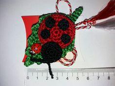 Christmas Ornaments, Holiday Decor, Home Decor, Ornaments, Decoration Home, Room Decor, Christmas Jewelry, Christmas Decorations, Home Interior Design