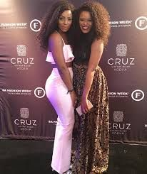 Image result for jessica nkosi Beautiful South African Women, Beautiful Women, Jessica Nkosi, Black Carpet, Fashion Week 2016, Celebs, Celebrities, My Princess, Role Models