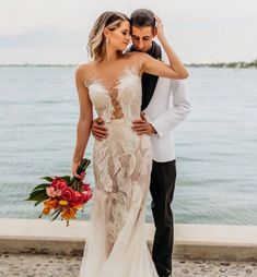 Miami Wedding Photographers and videography collective based out of Miami, Florida. Elopement, Local, and Destination Wedding that what we do! Always fun! Miami Wedding Photographer, Videography, Destination Wedding, Wedding Photography, Miami Florida, Studio, Wedding Dresses, Lace, Photographers