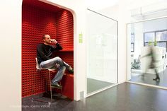 5toolbox-torino-silent-room-wow-webmagazine