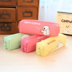 Cheap Pencil Cases, Buy Directly from China Suppliers:1pcs kawaii Sticky notes Red hat girl Post it notes Memo Paper stickers stationery papelaria office material School supp