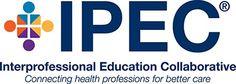 Interprofessional Education Collaborative