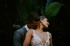 bali wedding destination