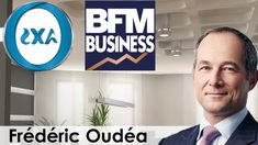 """OLXA Letter of Credit on Blockchain with BFMBusiness and Societe General Bank in France! *Read the Full topic at: https://www.olxacoin.com/bfmbusiness-france-bank/  The France Economic and Business continuous info TV Channel  """"BFMBusiness"""" during their press meeting on January 30th with Mr Frédéric Oudéa, The CEO of  Société Générale Bank, one of the most successful banks in France, discussing the idea of how """"financing of international trade is now archaic, with paper, and operational…"""