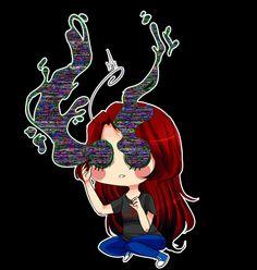Mizz Chama, Snoopy, Anime, Fictional Characters, Art, Art Background, Kunst, Cartoon Movies, Anime Music