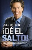 The Audio CD of the Break Out!: 5 Keys to Go Beyond Your Barriers and Live an Extraordinary Life by Joel Osteen, Author Joel Osteen, New Books, Good Books, Books To Read, New York Times, Lakewood Church, Keys To Go, Thing 1, Up Book