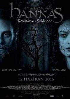 43 Meilleures Images Du Tableau Turkish Horror Movies En