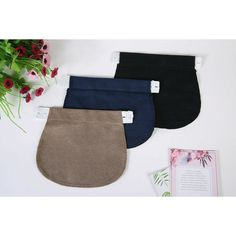 3944200af2eba New Maternity Pregnancy Waistband Belt ADJUSTABLE Elastic Waist Extender  Pants Pregnant Belt Pregnancy Support Dropshiping.