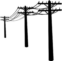 telephone-poles.png (400×397)