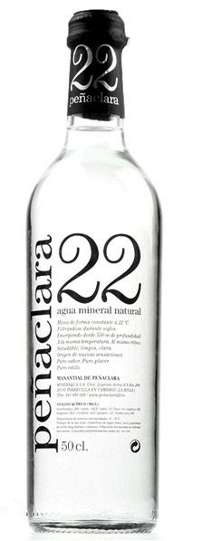 Penaclara 22