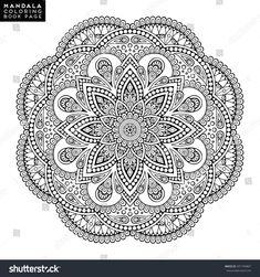 stock-vector-flower-mandala-vintage-decorative-elements-oriental-pattern-vector-illustration-islam-arabic-491794807.jpg 1,500×1,600 pixels
