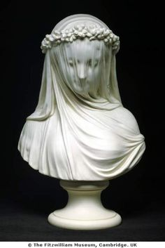 Raffaelle Monti Sculpture On Pinterest Sculpture