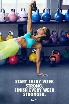 fitness (scheduled via http://www.tailwindapp.com?utm_source=pinterest&utm_medium=twpin)