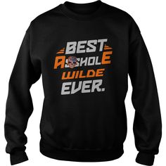 BEST ASSHOLE WILDE NAME SHIRTS #gift #ideas #Popular #Everything #Videos #Shop #Animals #pets #Architecture #Art #Cars #motorcycles #Celebrities #DIY #crafts #Design #Education #Entertainment #Food #drink #Gardening #Geek #Hair #beauty #Health #fitness #History #Holidays #events #Home decor #Humor #Illustrations #posters #Kids #parenting #Men #Outdoors #Photography #Products #Quotes #Science #nature #Sports #Tattoos #Technology #Travel #Weddings #Women