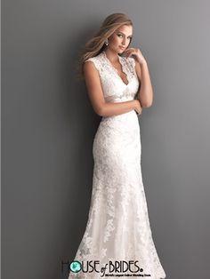 Wedding Dresses | Bridesmaid Dresses | Special Occasion Dresses | House of Brides