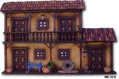 imagenes de balcones - Google Search