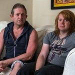 It was clear something was very seriously wrong when Daniel Smith arrived at his father Owens house in the early hours of the morning on 18 October last year visibly bruised and shaken. Owen Smith had spent the previous few hours anxiously looking for his 25-year-old son who has autism after he failed to turn up to meet him as planned.  I looked at his face and I thought oh my God whats happened? Smith recalls. At first he thought his son might have knocked himself out and been at a…