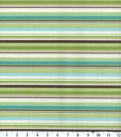 Keepsake Calico™ Cotton Fabric-Stripe