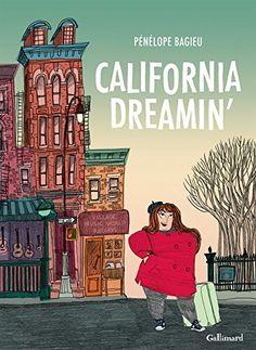 California Dreamin' de Pénélope Bagieu http://www.amazon.fr/dp/2070657582/ref=cm_sw_r_pi_dp_n0V-vb0D7V44S