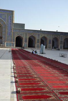 Herat Blue Mosque   Afghan Images Social Net Work:  سی افغانستان: شبکه اجتماعی تصویر افغانستان http://seeafghanistan.com
