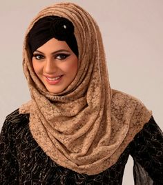 Actresses Who Wear Hjijab - Hijab seems to be a symbolic icon for Muslim women. It gives a modest look to the women who wear it. Ladies wear different styles of hijab in various ways. Long Skirt Fashion, Pakistan Street Style, Simple Hijab, Hijab Collection, Hijab Trends, Classy People, Hijab Tutorial, Pakistani Actress, Muslim Fashion