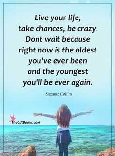 Today Is A New Day, Suzanne Collins, Child Day, Live Your Life, Old Things, Motivation, Memes, Quotes, Quotations