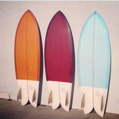 Mitsven twin keels http://store.mollusksurfshop.com/collections/surfboards/products/56-mitsven-twin-keel-blue