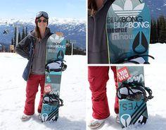 【特集】2014年版スノーボードのステッカーの貼り方実例集 | スノーボード、スノボーの最新情報!DMKsnowboard