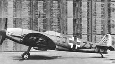 World War 2 Eagles: Allied aircraft captured by the Luftwaffe