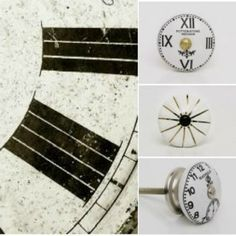Time waits for no one so with that in mind you should grab that product on our site you had your eye on before it goes out of stock! Draw Knobs, Ceramic Knobs, Glass Knobs, Knobs And Pulls, Vintage Ceramic, Connection, Ceramics, Eye, Ceramica