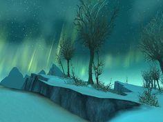Aurora by Krataz Skillman Beautiful Sky, Beautiful Landscapes, Beautiful World, Beautiful Places, Northen Lights, See The Northern Lights, Terra, Night Skies, Wonders Of The World