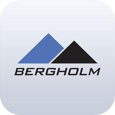 Bergholm är importör av Husbilar och Husvagnar från Europas ledande tillverkare. Vi har återförsäljare i hela landet. Läs mer här.