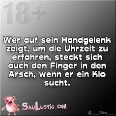 Aufs-Handgelenk-zeigen  https://www.facebook.com/SauLustig