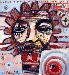 Jesse Reno www.jessereno.com