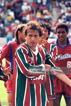 Zico of Kashima Antlers is seen after the preseason friendly match between Kashima Antlers and Fluminense at Kashima Soccer Stadium on May 4 1993 in. Football Photos, Football Jerseys, Kashima Antlers, Zico, Soccer Stadium, Pasta, Sport Fashion, Football Shirts, Hs Sports