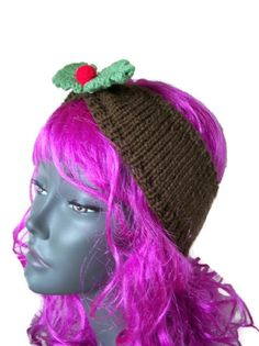 Hand knitted hats, festival tops,tarot card pouches, tea cosies and lots of handknit accessories. Festival Tops, Handmade Christmas Gifts, Hair Band, Hand Knitting, Knitted Hats, Winter Hats, Cards, Handmade Christmas Presents, Knitted Beanies