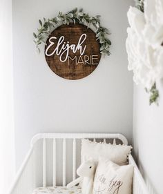 Fantastic baby arrival tips are available on our web pages. Read more and you wont be sorry you did. Nursery Signs, Nursery Decor, Nursery Ideas, Nursery Artwork, Wood Name Sign, Sign Sign, Wood Signs, Baby Name Signs, Thing 1